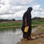For women in Wajir, water is power