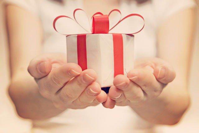 ????「いらないと思ったのに…」実は後になって重宝しているプレゼント5つ   詳しくは???????????? ↓ https://t.co/KDgjHhLUmB  #Googirl #女子力 https://t.co/QlRwKsDmqC