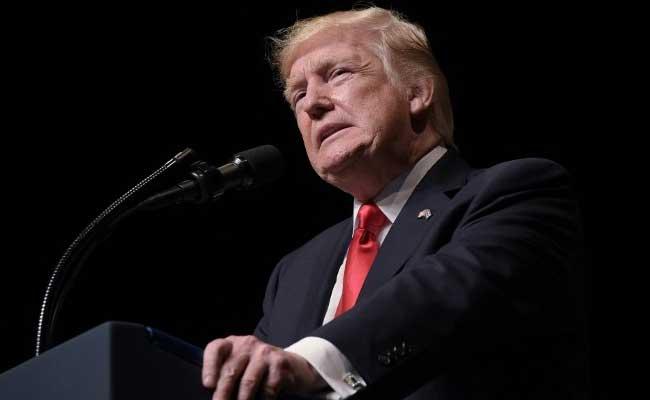Donald Trump Orders Clampdown On Cuba Travel And Trade, Curbing Barack Obama Detente