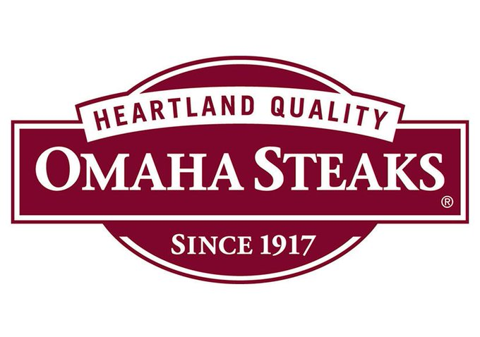 Win It! A $100 Gift Card to Omaha Steaks