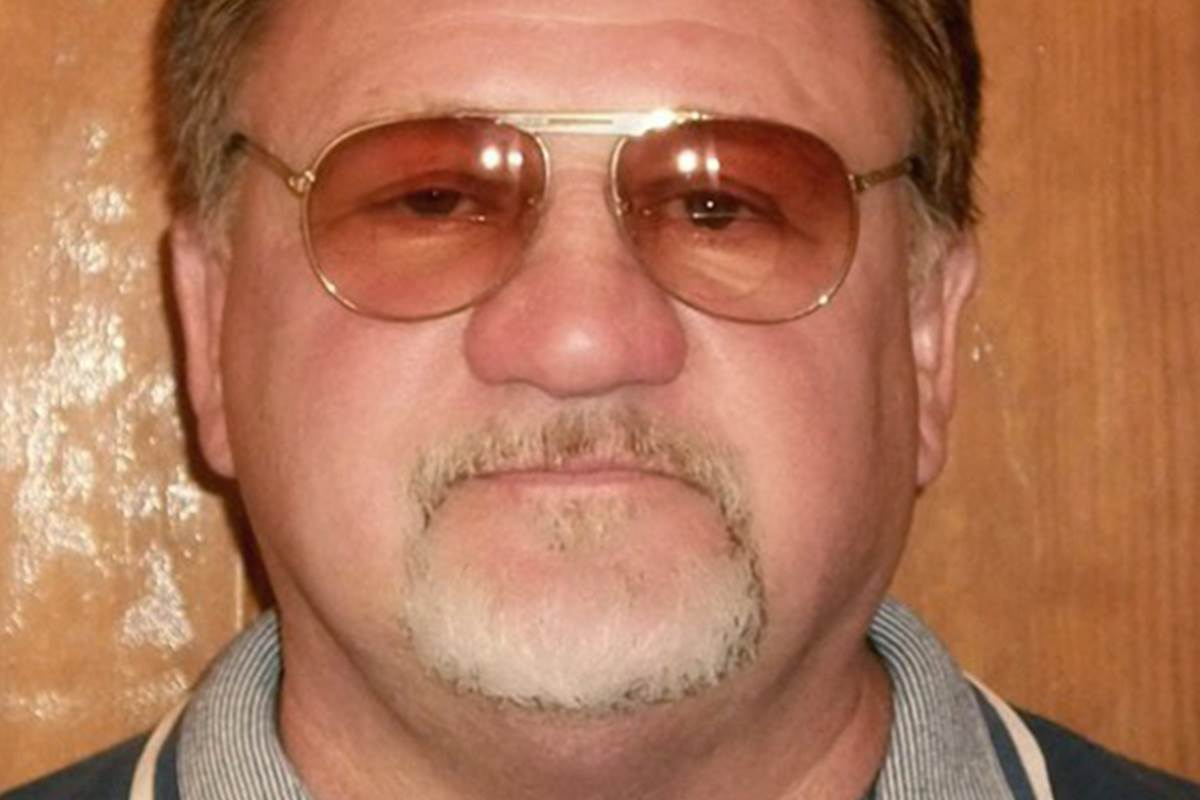 Congressional baseball gunman had list of GOP lawmakers' names
