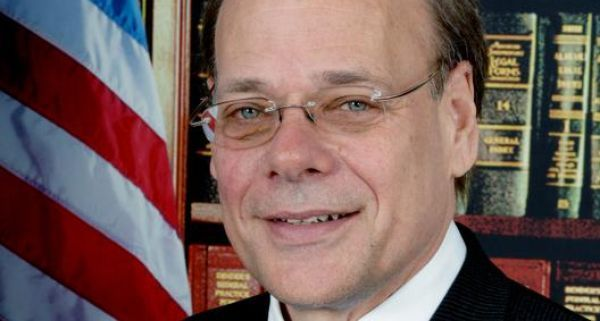 Rep. Steve Cohen warns Trump's Cuba policy will harm American businesses, commerce