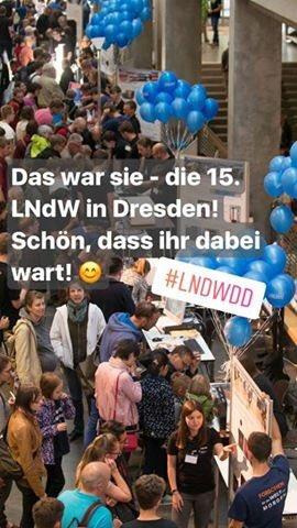 #LNdWDD
