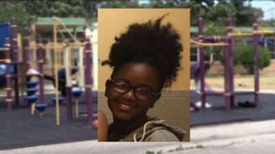 2 children shot outside school during end-of-yearpicnic