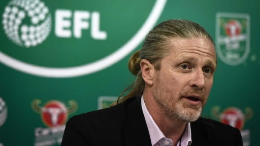 Football: Arsenal must spend more, but lay off Wenger says Petit