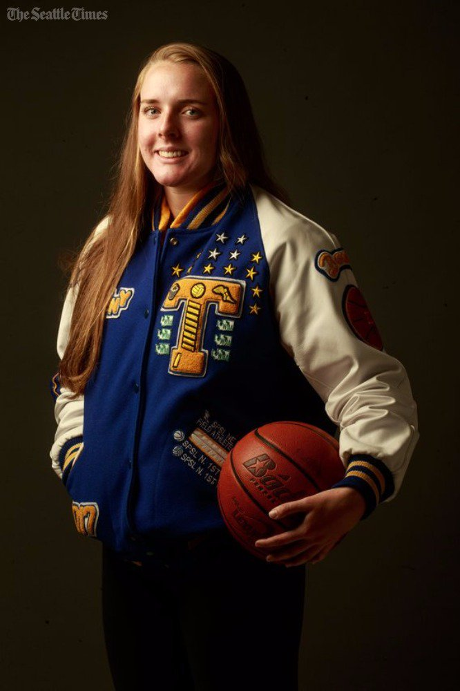 test Twitter Media - Seattle Times Female Athlete of the Year: Honors kept adding up for Tahoma's Ginny Mehl, including a state title.  https://t.co/l5ny6XE2g8 https://t.co/U2QrzXkYBW