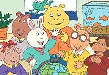 Arthur, thank you PBS Kids. https://t.co/r2n6by0iv4