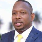 Mombasa lawyer sues Senator Sonko for defamation