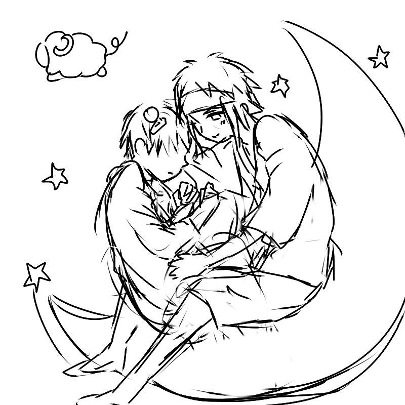 「安心しておやすみ 今宵 きみはぼくのもの ダーリン」by 【枕男子】めりぃcvはなえ