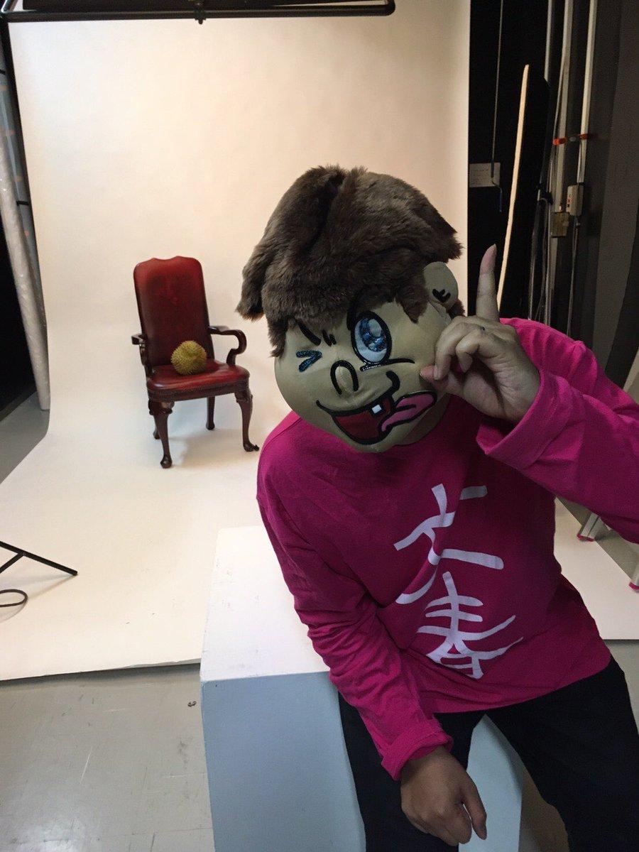 【悲報】 AKB総選挙 NMB48須藤凜々花が結婚を発表 批判殺到wwwwwwwwwwwwww©2ch.net [829826275]YouTube動画>3本 ->画像>118枚