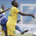 AFC Leopards - Mathare United Preview: Can Ingwe end a bad run in KPL?