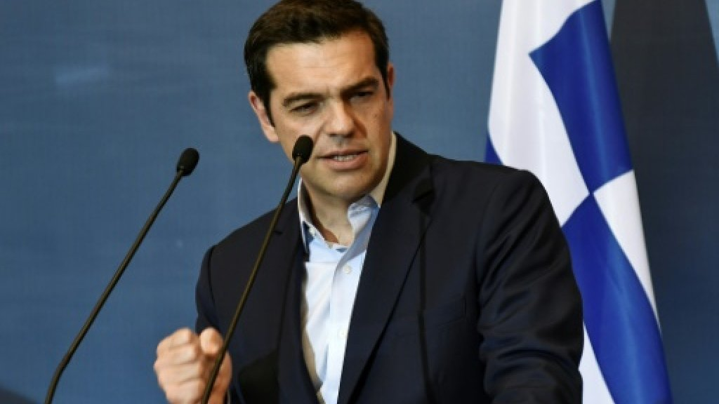 Bailout deal thrusts burden back on Greece say analysts