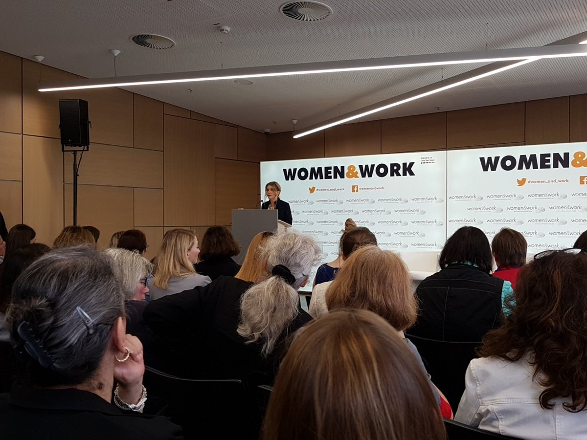 #women_and_work