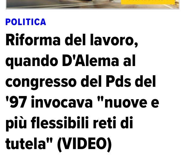 #Dalema