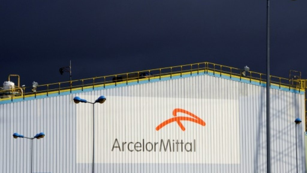 ArcelorMittal gets green light to buy Italy's Ilva