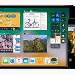 iOS 11's Best Features On The iPad