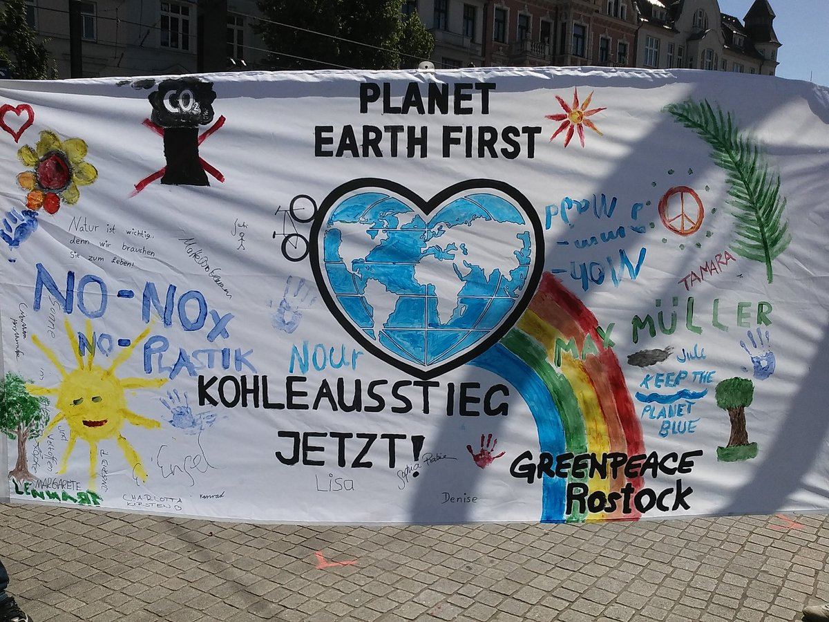 #g20protestwelle