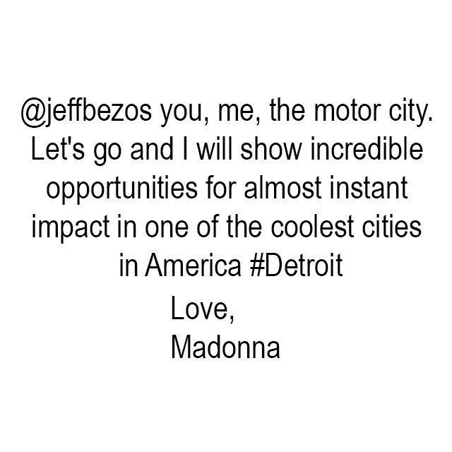.@JeffBezos #Detroit @empowermentplan @DETBoxingGym @DetroitAcademy https://t.co/UAIq5IRpRd