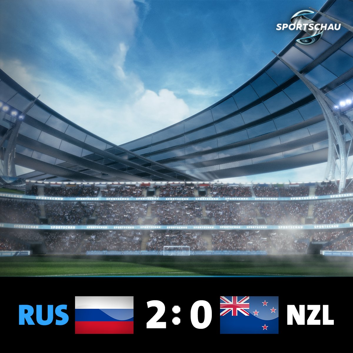 #RUSNZL