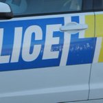 Alleged Coromandel gunman arrested on firearms and assault charges