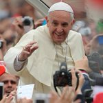 Vatican considers new legal doctrine to excommunicate mobsters