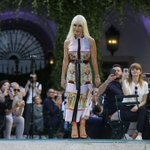 Milan menswear designers focus shows on millennials