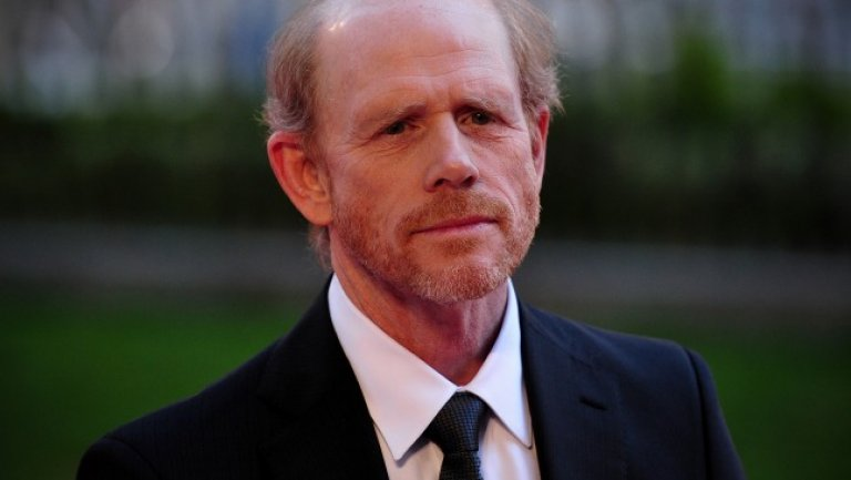 'Awards Chatter' Podcast — Ron Howard ('Genius' & 'The Beatles: Eight Days a Week')