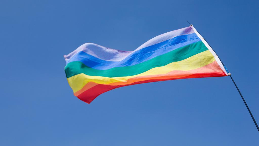 Sida: l'Afrique du Sud lance un programme d'aide pour la communauté LGBTI https://t.co/raN3CaRmfC https://t.co/wpS27WXQ5f
