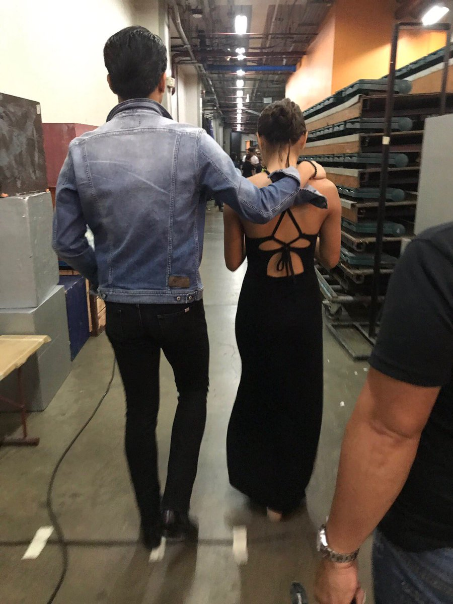 RT @immharvic: another addition to their backshot collection 💕 ©  #BOKQKathNielASAPDadsDay https://t.co/dKfOSC8mNU