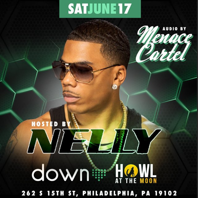 TONIGHT we CRASH 6/17/17 @downphilly  @dontuknoimtimmy https://t.co/c2nCDVgK34