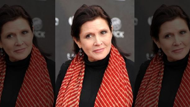 Carrie Fisher death: Coroner releases results of inquiry https://t.co/cOQzqQar9C https://t.co/qYOXvtWeu2