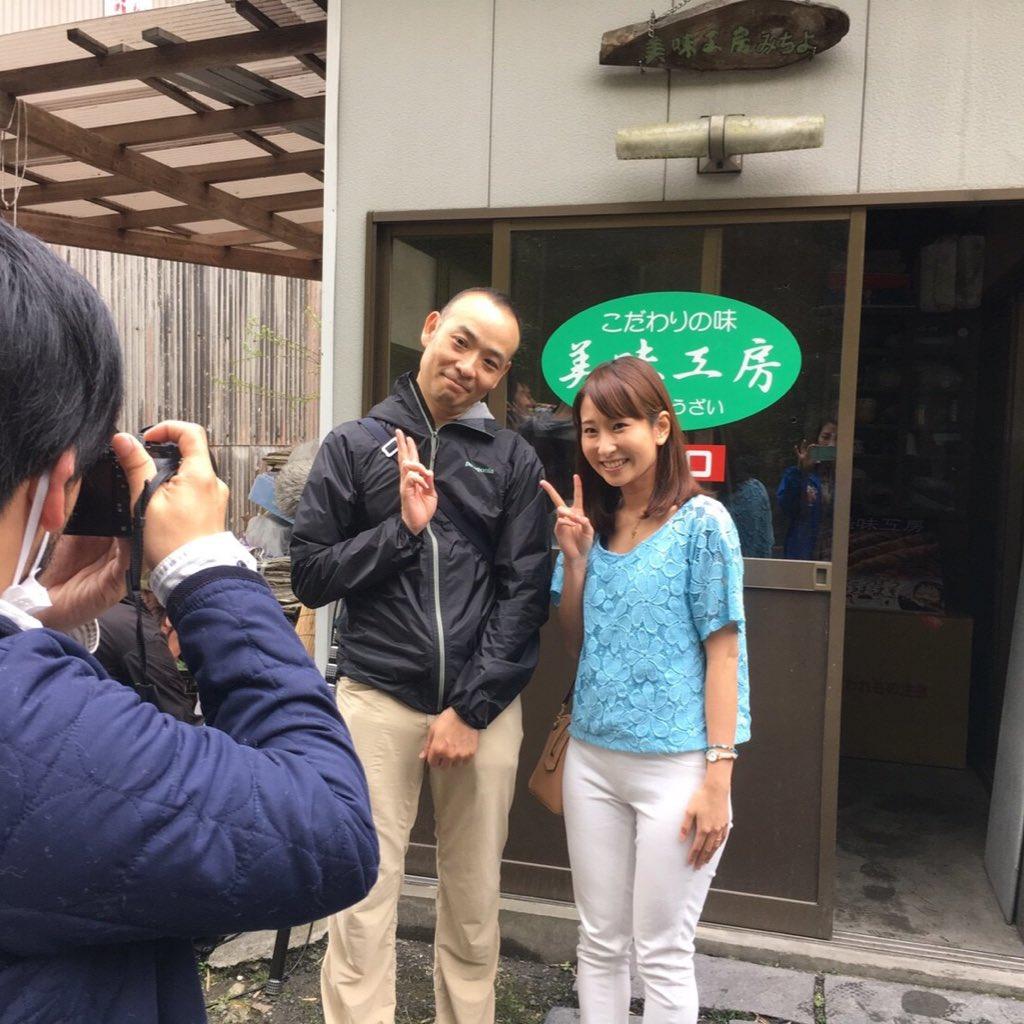 ワカコ酒をBSジャパンで見てくださった皆様🍀本当に、ありがとうございます‼︎大好きな作品にまた、亜弥ちゃんとして参加でき