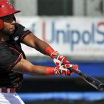 Baseball Italian League: Bologna torna leader solitario. Padova riparte