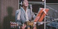 1942: Happy Birthday, Sir Paul McCartney! ( )