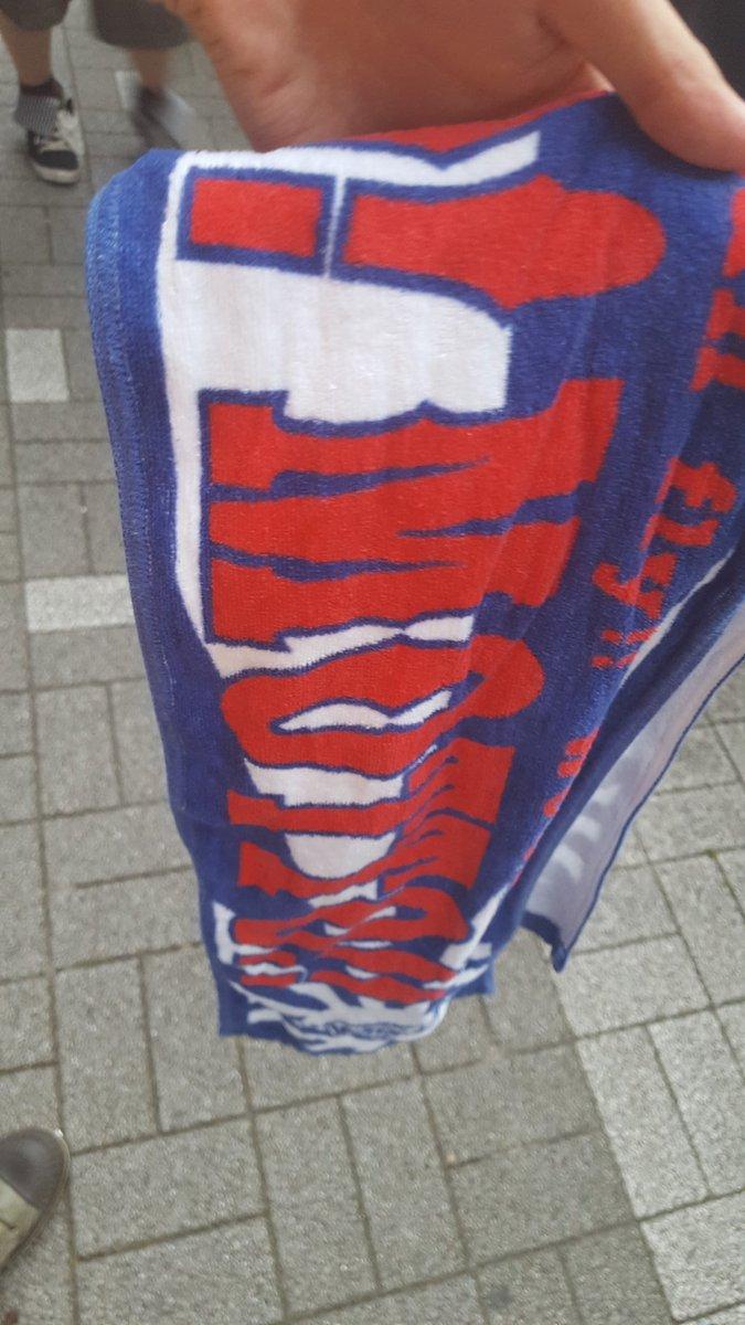 キミまち町内会で披露した遠ちゃんダニーデュエットVerのSKILL最高に熱かった!!!MOTTO MOTTOタオルを持っ