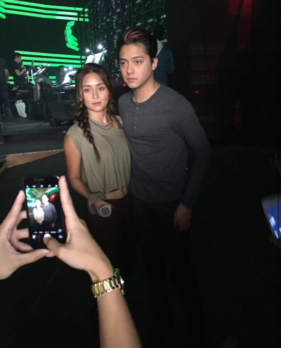 RT @kxthniels: Malia and Tristan. I can't wait to meet you both!!! 🌙✨ #BOKQKathNielASAPDadsDay https://t.co/sgWDEfyyUC
