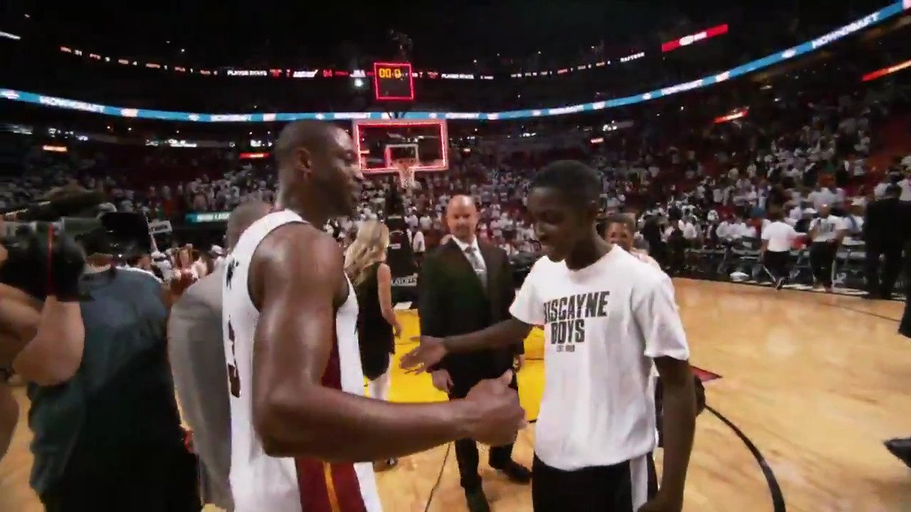 For that fatherly bond... #ThisIsWhyWePlay https://t.co/rAo1WBfRnj