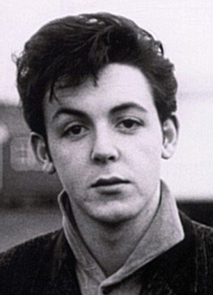 Happy Birthday to Paul McCartney, 75 today. Our greatest living songwriter.
