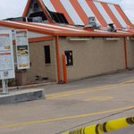 Whataburger pledges to keep employees paid following Liberty restaurant fire