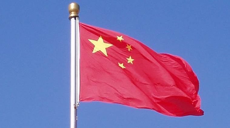 China begins scientific expedition to Tibet, China-Pakistan EconomicCorridor