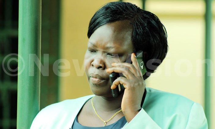Appeal court orders fresh election for Kaabong Woman MP seat