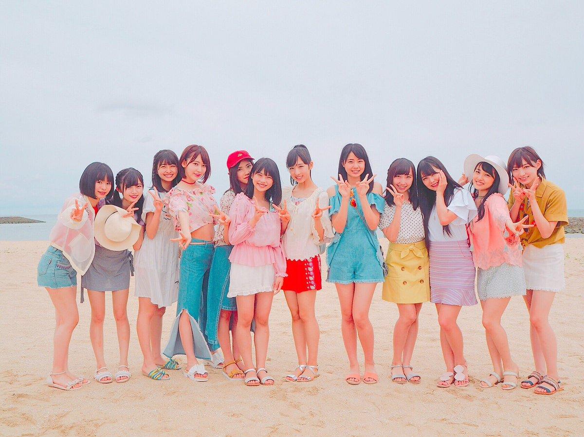 渡辺麻友卒業シングル選抜メンバー発表!!!!小栗有以ほか若手から新選抜メンバー!!!★3©2ch.net->画像>70枚