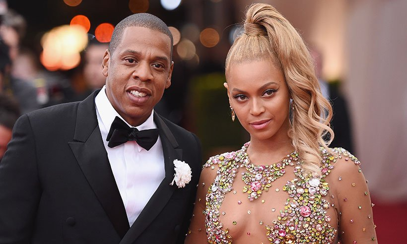 .@Beyonce and Jay Z have 'welcomed their twins'! All the details here: