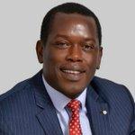 GSU barbaric for pulling down my ODM poster before Uhuru visit, says Teso North MP aspirant