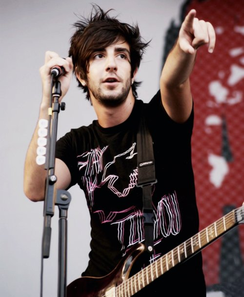 Happy Birthday Jack Barakat