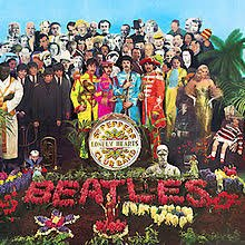 Happy Birthday to the genius Paul McCartney, living legend.