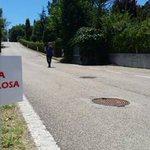 Tragedia a San Marino: muore pilota in un rally