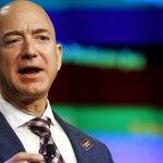 Patron richissime cherche projets à financer: le fondateur d'Amazon lance un appel