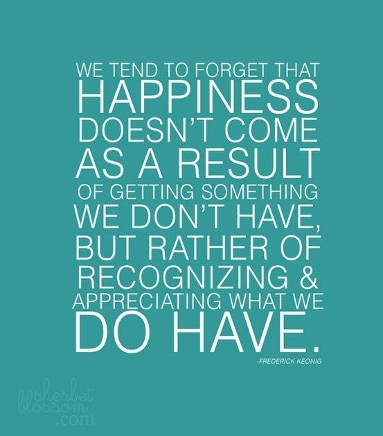 test Twitter Media - We tend to forget #happiness #recognition #appreciation https://t.co/WiYKRGhAfL