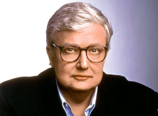 Your intellect may be confused, but your emotions will never lie to you. Roger Ebert Happy Birthday
